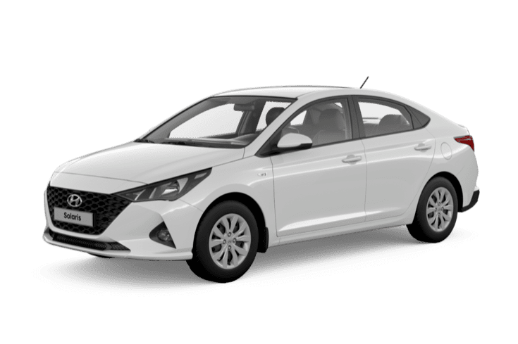 Завод южнокорейского бренда подарил автомобили на 1 сентября